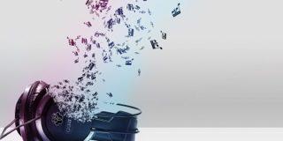 Истоки любви к музыке