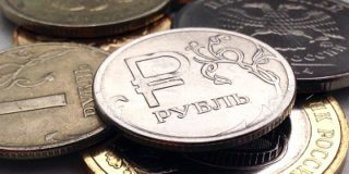 Обновление рубля: что изменят в российской валюте