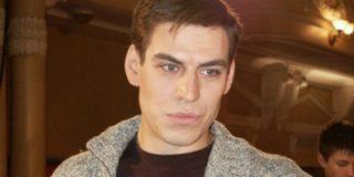 Дмитрий Дюжев попробует себя в качестве театрального режиссера
