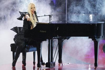Lady-Gaga-Jimmy-Kimmel-Live