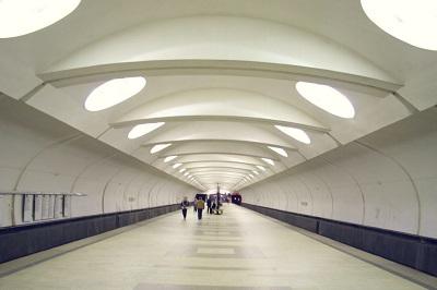 Metro_station_Altyfievo_Moscow