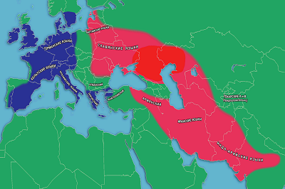 Satem_and_kentum_languages_map_in_Eurasia