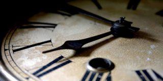 Вы устарели: какие профессии время отправило в небытие