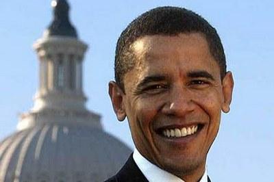 barak-obama1-wordpress.com-big