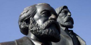 «Манифест коммунистической партии»: 25 лет до признания