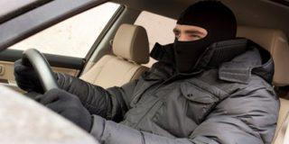 Из УК РФ хотят убрать статью об угоне авто без цели хищения