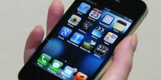 В российской столице причиной смерти молодой девушки стал iPhone, который упал в ванну