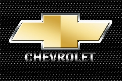 chevrolet-logo-wallpaper