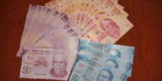 Потерявший работу житель Мексики организовал собственное похищение ради выкупа