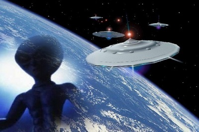 est_li_vo_vselennoj_inoplanetnyj_razum_thumb