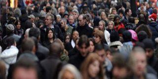 Грозит ли нам перенаселение?