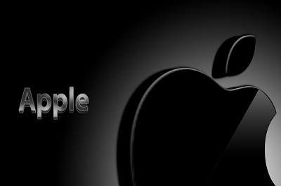 img-wallpapers-apple-logo-mac-theme-jonathan3333-13534