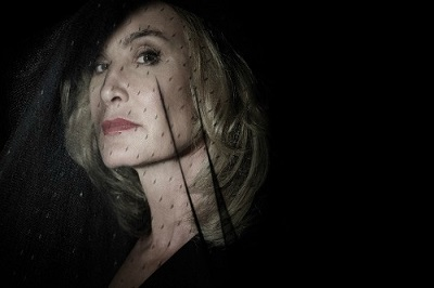 jessica-lange-leaving-american-horror-story-after-season-4