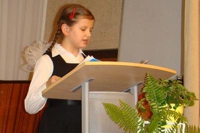 konferenc_deti