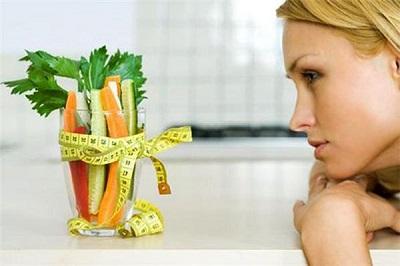 ljubaja-dieta-rabotaet-esli-vy-na-samom-dele-ee-priderzhivaetes-2