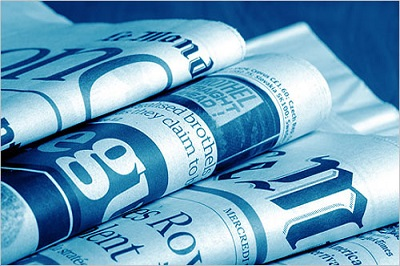 news-default-img