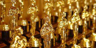 Еще один «Оскар»
