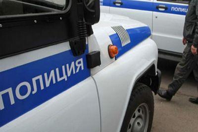 police_tass