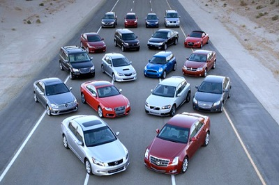 samie-pokupaemie-avto-v-rossie-v-2011-godu