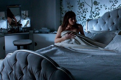 upload-Fifty-Shades-of-Grey-2525615-pic510-510x340-28859