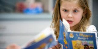 Домашние задания в школах хотят отменить?