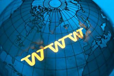 vazhnost-interneta-v-povsednevnom-mire