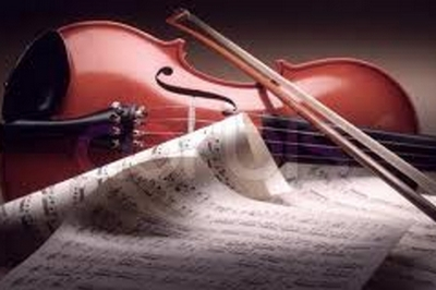 violino_1_original