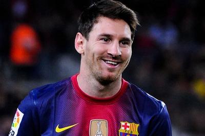 Barcelona-celeb-Lionel-Messi2_2855586