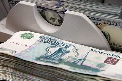 Rubl-i-Dollar5
