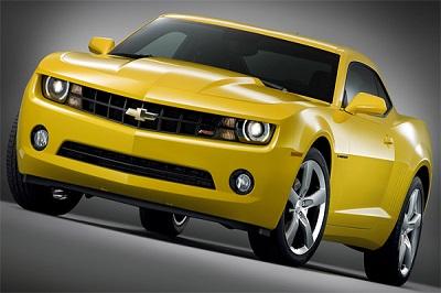 Vladel-cy-Chevrolet-mogut-vernut--svoi-mashiny-dileram-po-ljuboj-prichine