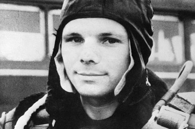 Yurij-Gagarin