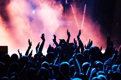 concert-september