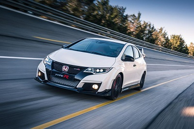 honda_civic_type_r_2016_010