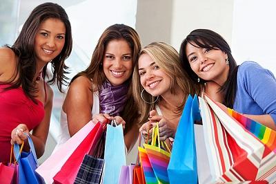 shopping-(5)