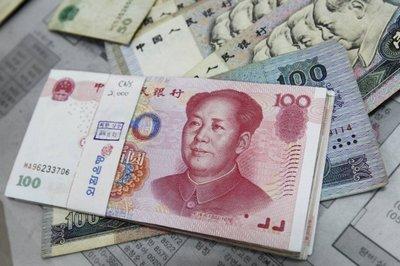 215996-guerre-monnaies-guere-etonnant-chine