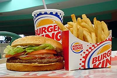 66731171_burger
