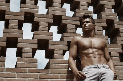 julyAndrea Denver5
