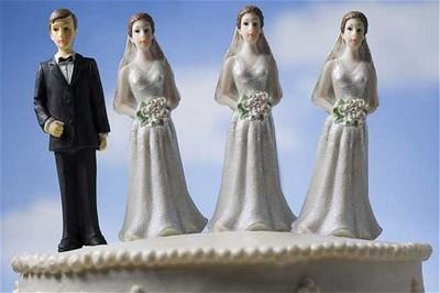 Այսօր ինչ կարծիքի են էմիրաթցիները բազմամուսնության վերաբերյալ