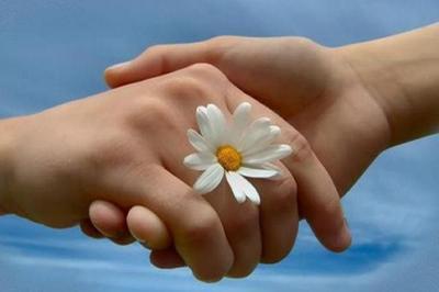 ruka-prijateljstva