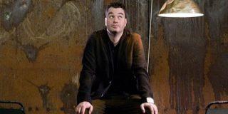 РАМТ объявил траур из-за смерти актера Степана Морозова