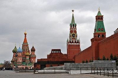 55507404d488f_Kreml