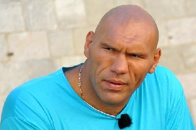 nikolay_valuev_foto_rost_ves_biografia_big