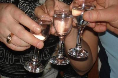 В Якутии задержали мужчину, убившего троих собутыльников