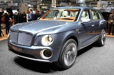 2017-Bentley-Bentayga-release-date-price