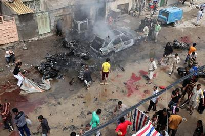 Iraq-Violence-BAG105