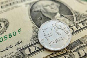 kursy-dollara-segodnya-kurs-evro-i-rublya-na-29-12-2014-kursy-valyut-segodnya-prognoz-na-predstoyaschuyu-nedelyu-mnenie-ekspertov-kurs-centrobanka-rf-na-segodnya-i-zavtra-30-12-2014_1