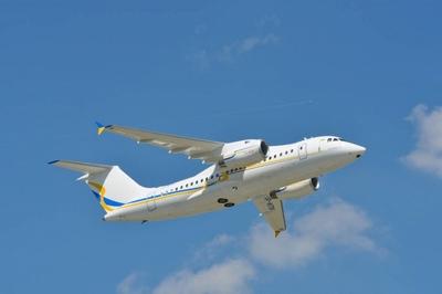 Antonov158_001
