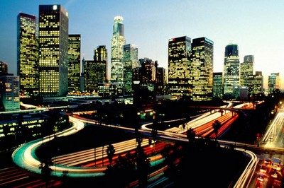 Los-Angeles-Wallpaper-HD-1-960x600