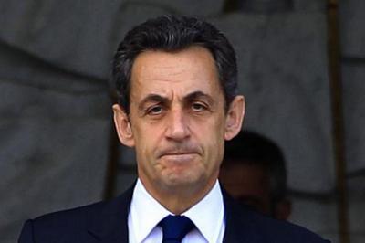 Nicolas-Sarkozy_0