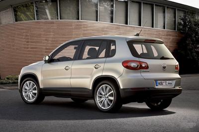 Volkswagen_Tiguan_Russia_1
